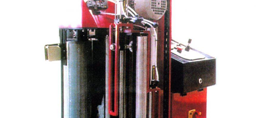 Nexo Ibérica consigue la ISO 9001: 2000